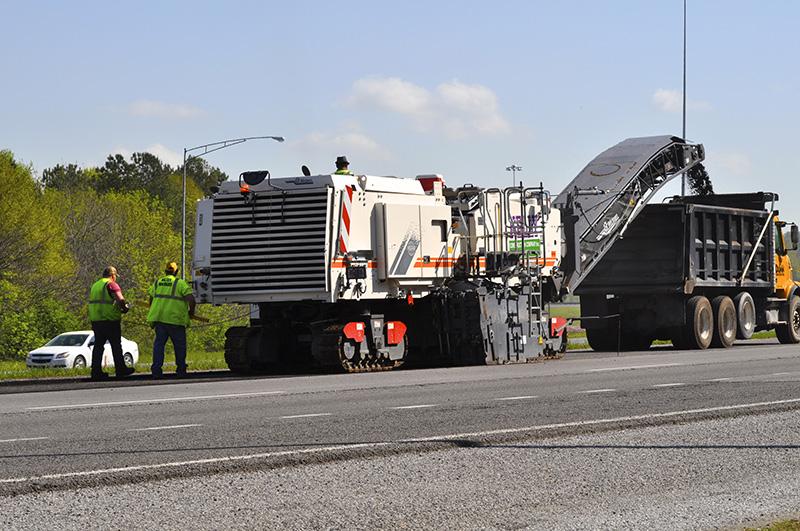 capabilities kelly road builders